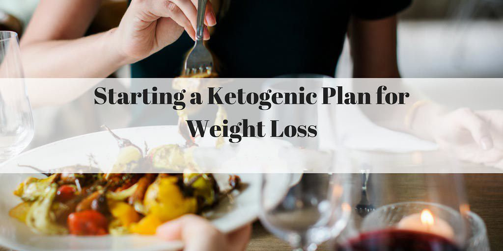 KETO DIET Is Essential For Your Success. Read This To Find Out Why